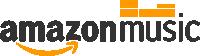 amazon-music-logo-web