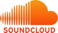 soundcloud-200