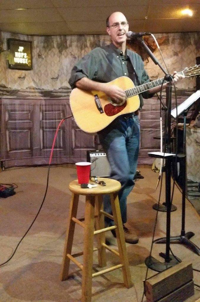 geoff-simpson-songwriter